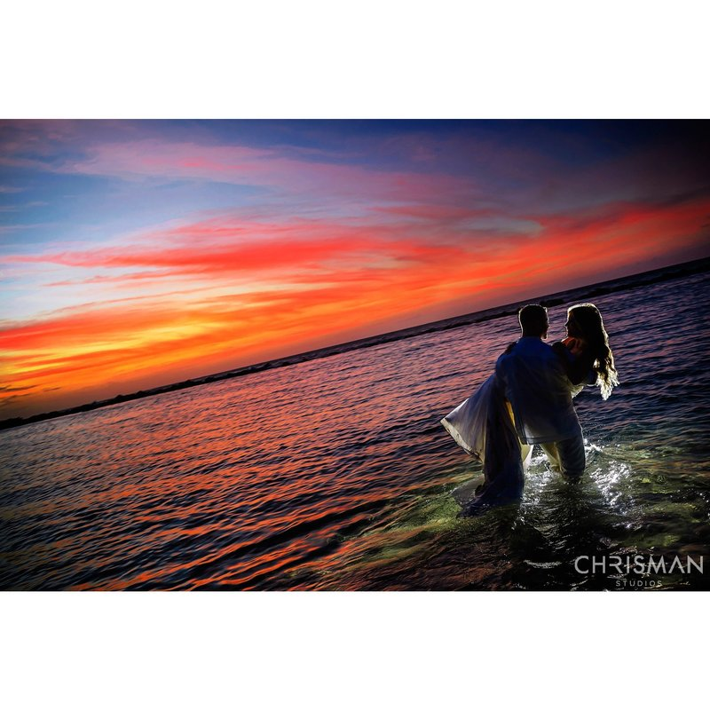 73-Dorado-Beach-Ritz-Carlton-Reserve-Wedding-Chrisman-Studios