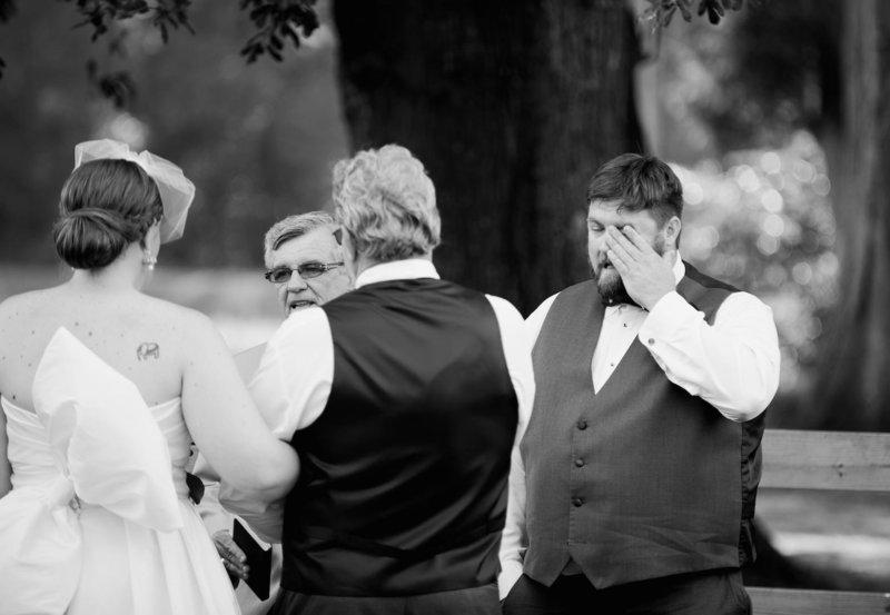 BSL Weddings patrickandmalloryceremony-74