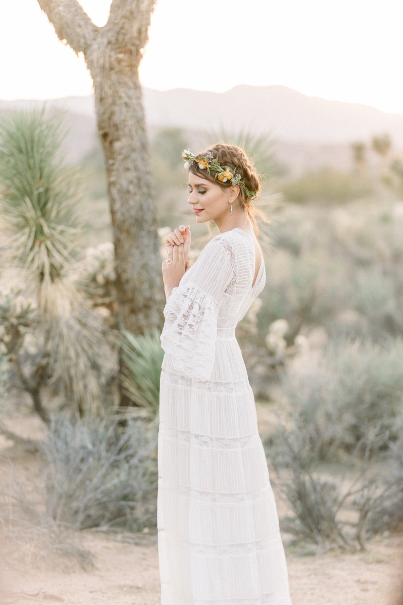 Joshua_Tree_Elopement_Our_Story_Creative-166