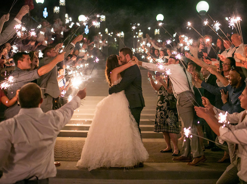 sparkler-exit-wedding-photo