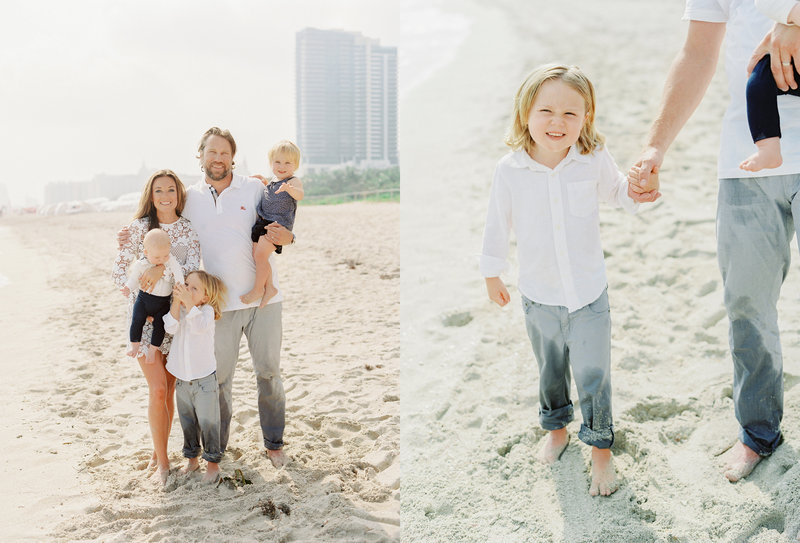 01-Miami-South-Beach-Family-Session-Wedding-Photographer