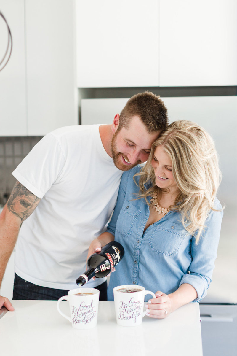 at-home-engagement-photos-vancouver-blush-sky-photography-6
