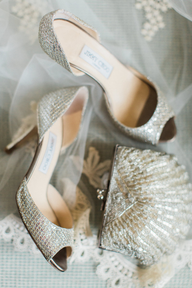 45 Abby Grace Photography Washington DC Wedding Photographer