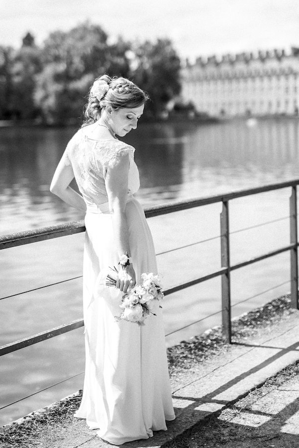 Destination wedding photographer Rome10