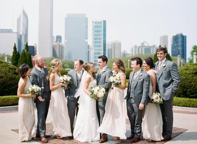 sarah and jeremy wedding-103
