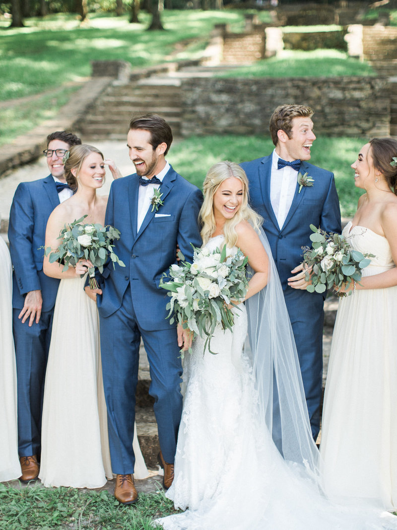 Jordan-and-Alaina-Photography-Nashville-Wedding-photographer-st-henry-loveless-barn-percy-warner-allee-bridal-party-1