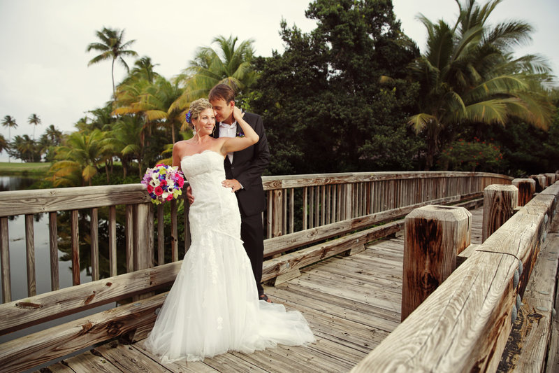 puerto-rico-wedding-photographer-62