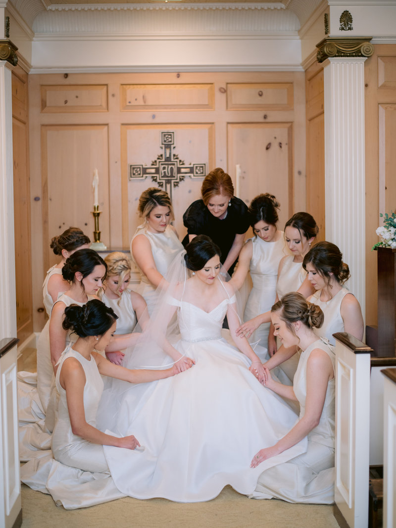 the rosewood mansion dallas wedding0077
