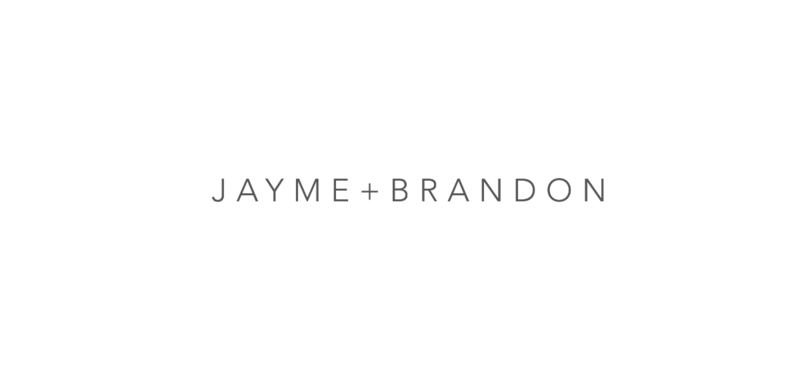 jayme___brandon_logo_for_letterhead