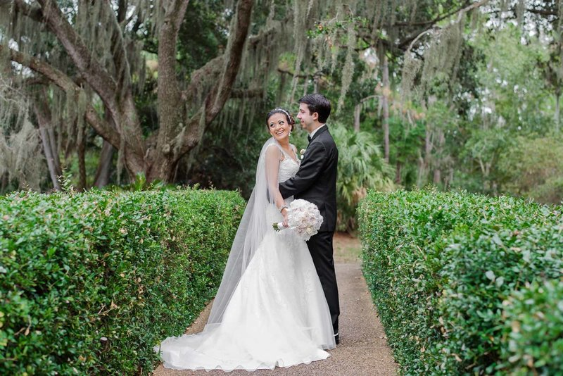 Sarah & Ben Photography Reviews_Regalado Wedding4