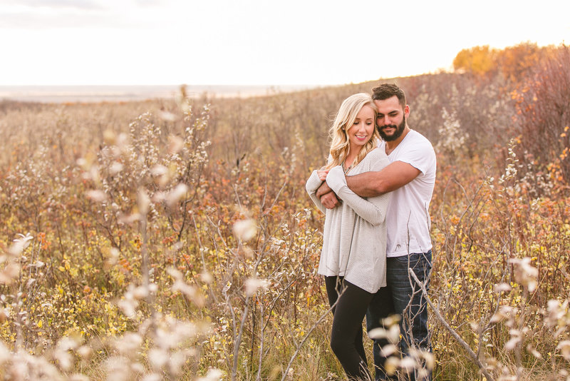 saskatchewan_western_canada_engagement_photographer_starr_mercer_013