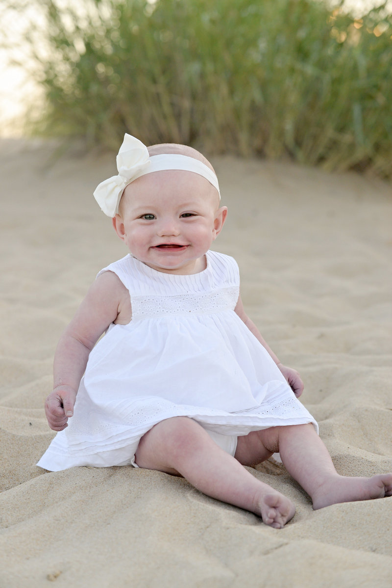 JandDstudio-family-beach-NJ-baby-girl