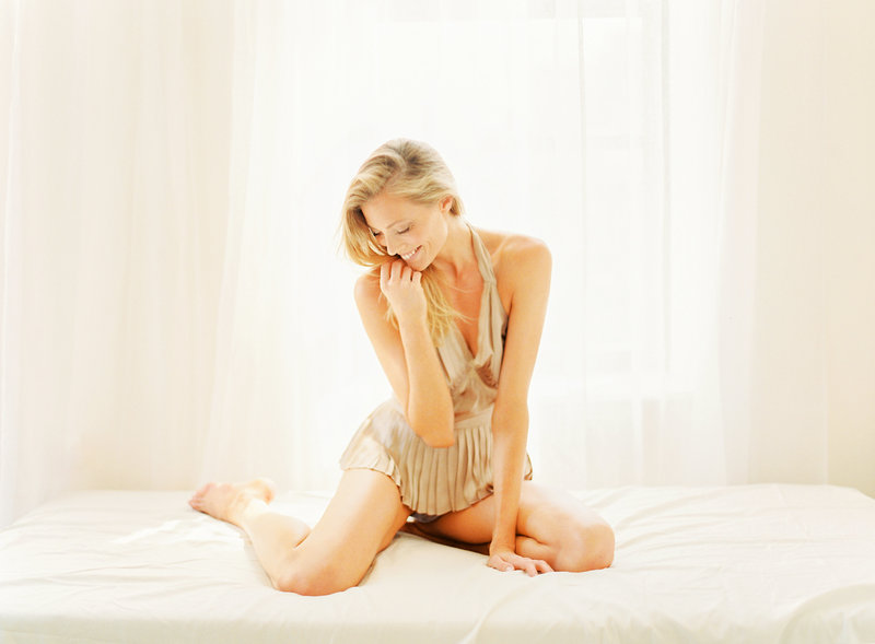 07-New-York-Boudoir-Photographer-Alicia-Swedenborg