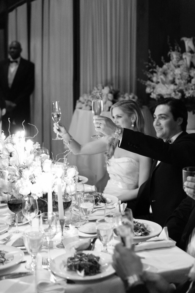 Wedding2 Rachel and Nic wedding-Emilia Jane Photography-732