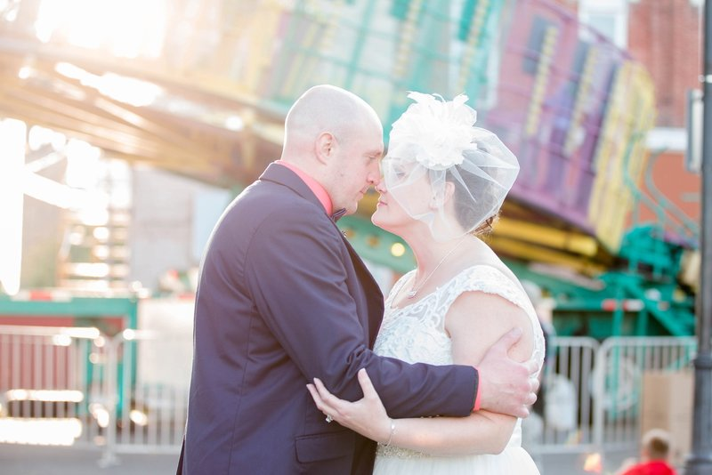 Toledo and Detroit Based Wedding Photographers Kent & Stephanie Photography_0669