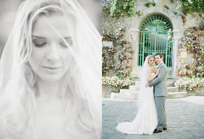20-Hotel-Belmond-Caruso-Ravello-Amalfi-Coast-Wedding-Photographer