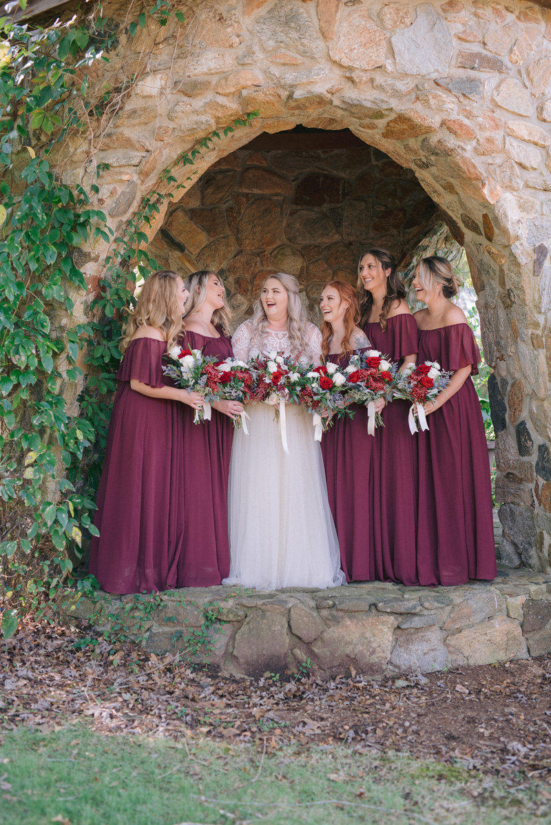 hannah-michelle-photography-atlanta-wedding-photographer-dunaway-gardens-17