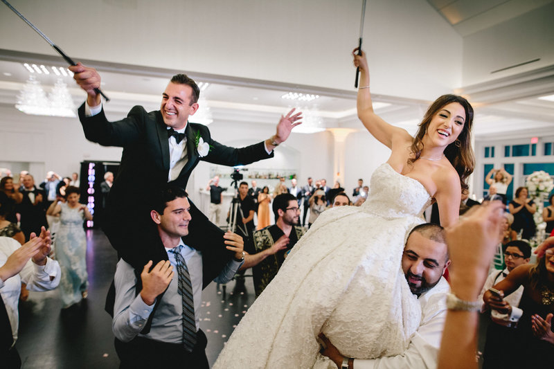 Lebanese-wedding-Boston-Foxborough-Lakeview-Pavilion-06