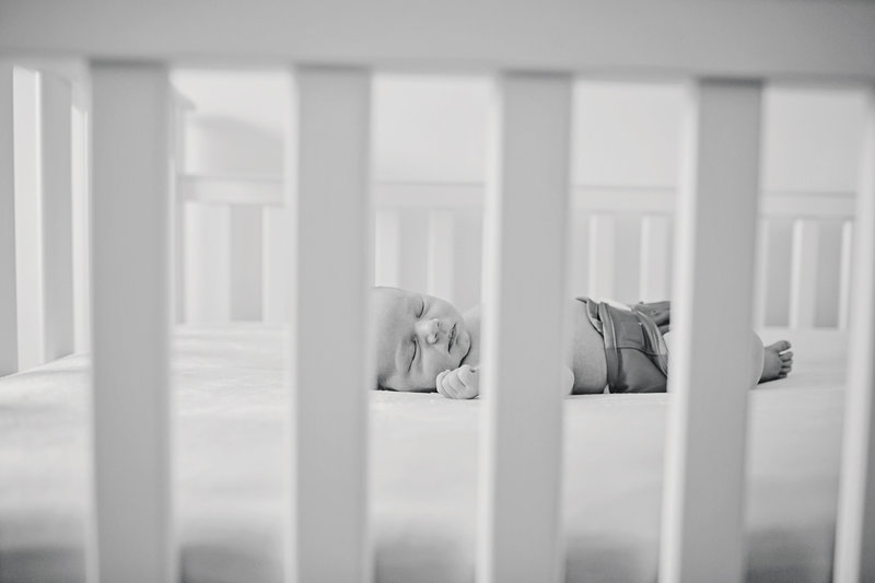 Michigan Lifestyle  Newborn Photographer Amanda Dumouchelle