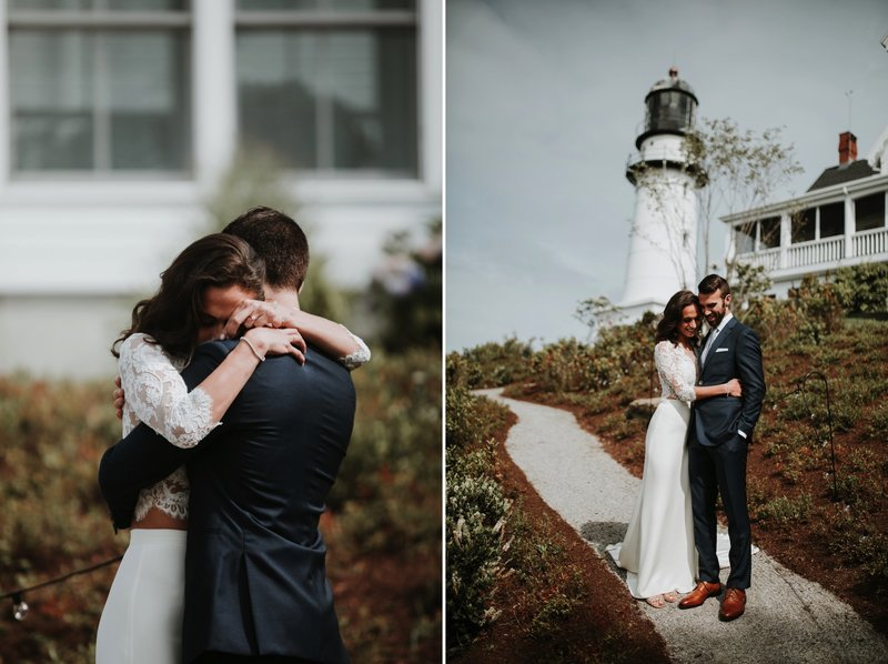 cape-elizabeth-portland-maine-backyard-lighthouse-wedding-50