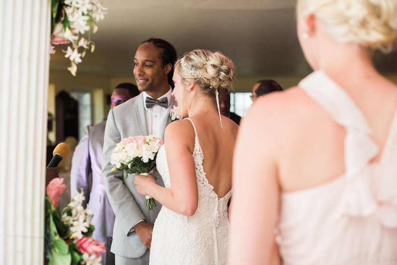 martha and jared wedding_0050