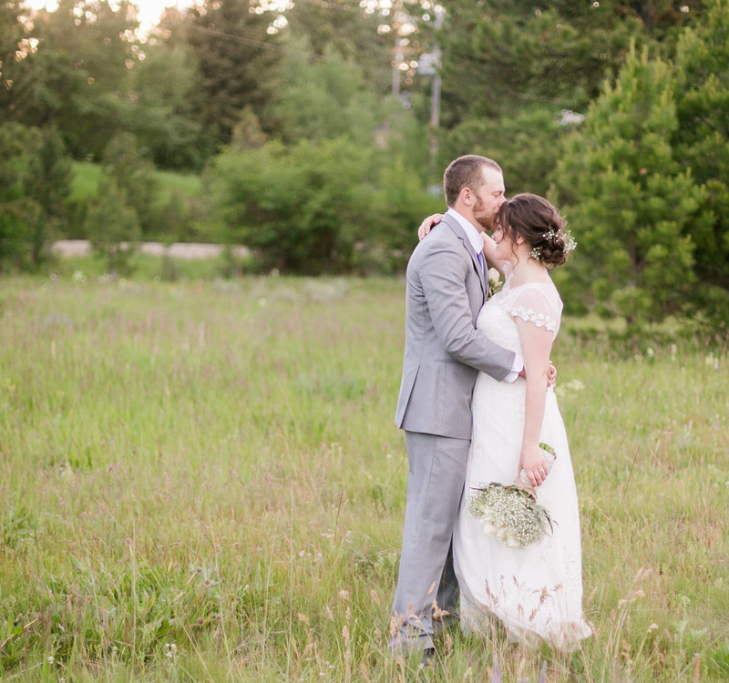 McCall Idaho Wedding Photographer_20160618_001-2