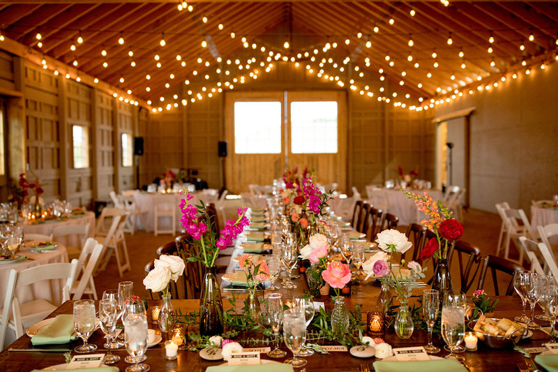 Barn-Wedding-in-Granby-Colorado-Rockies-Strawberry-Creek-Ranch-with-Market-Lights-LR