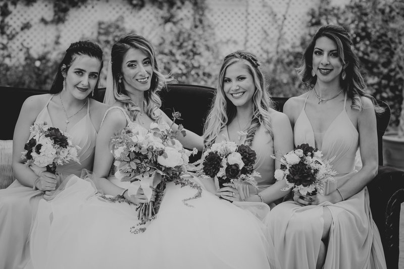 favorites_rita_jack_wedding_carmel_mountain_ranch_san_diego_by_cassia-karin_photography-123