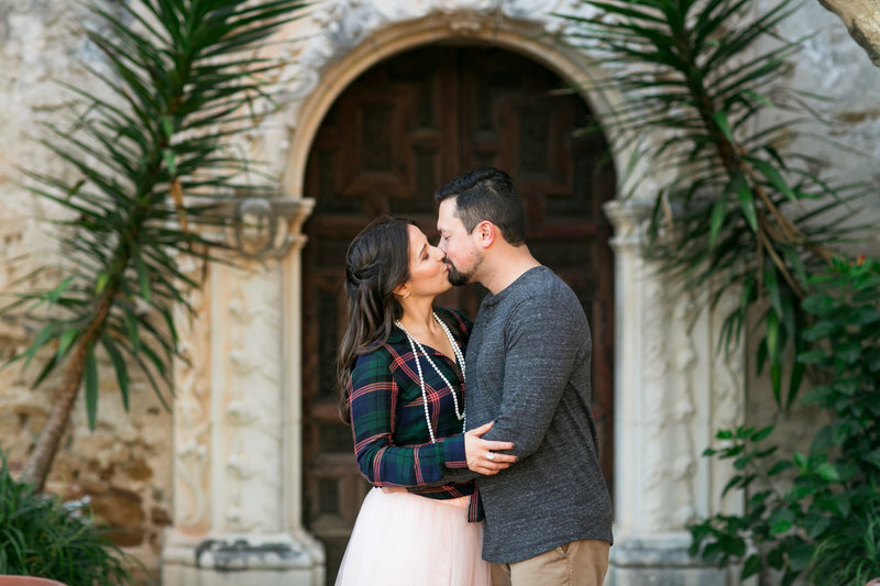 san-antonio-missions-san-jose-texas-engagement-session-photo-137