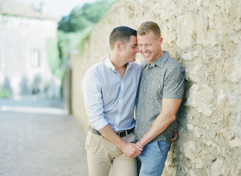 26-Ravello-Amalfi-Coast-Same-Sex-Engagement-Photos