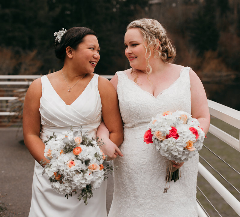 Seattlebridal:hair:makeup3
