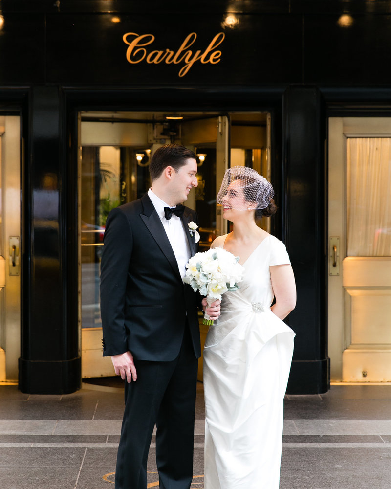 Intimate VDana Matthew Wedding-Emilia Jane Photography-60