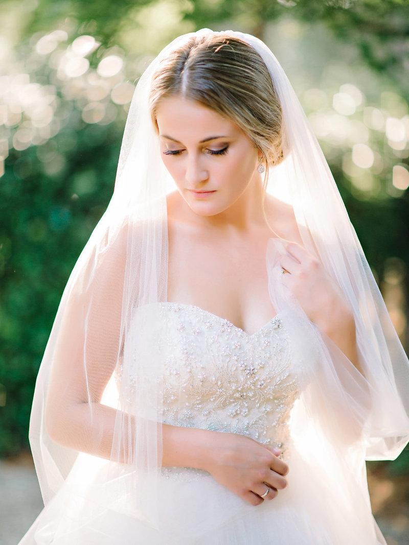 Brook Green Gardens Wedding Photography | Murrells Inlet | Pawleys Island Wedding Pictures and Ideas-3