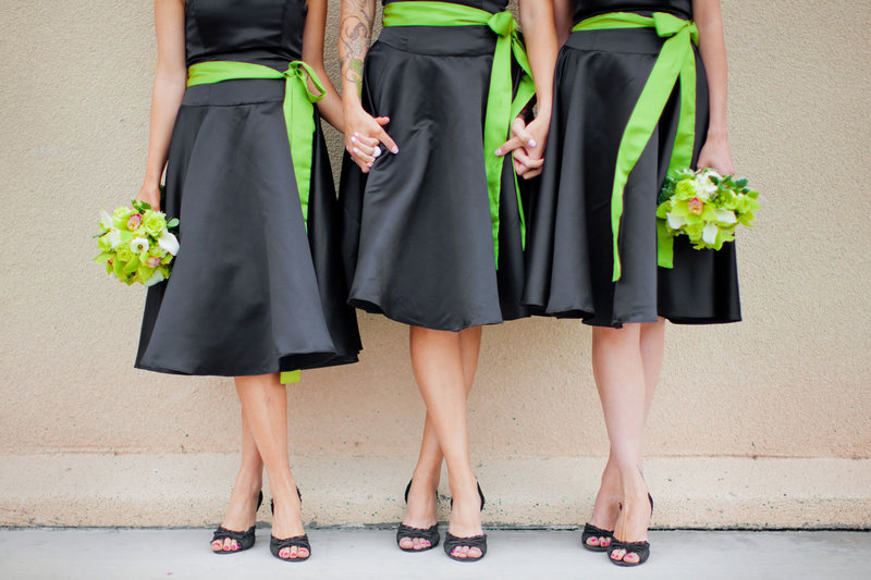 cute-bridal-party-ideas