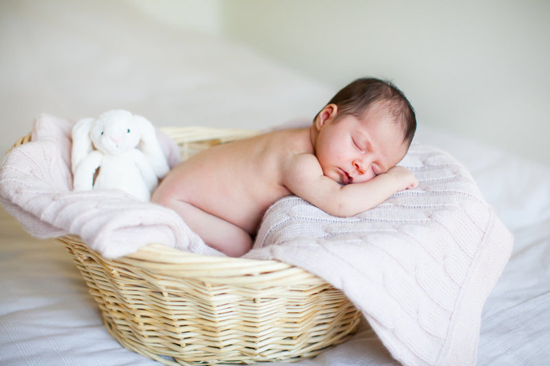 london-newborn-photographer-roberta-facchini-photography