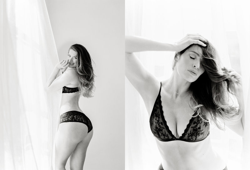 18-Manhattan-Boudoir-Photographer-Alicia-Swedenborg