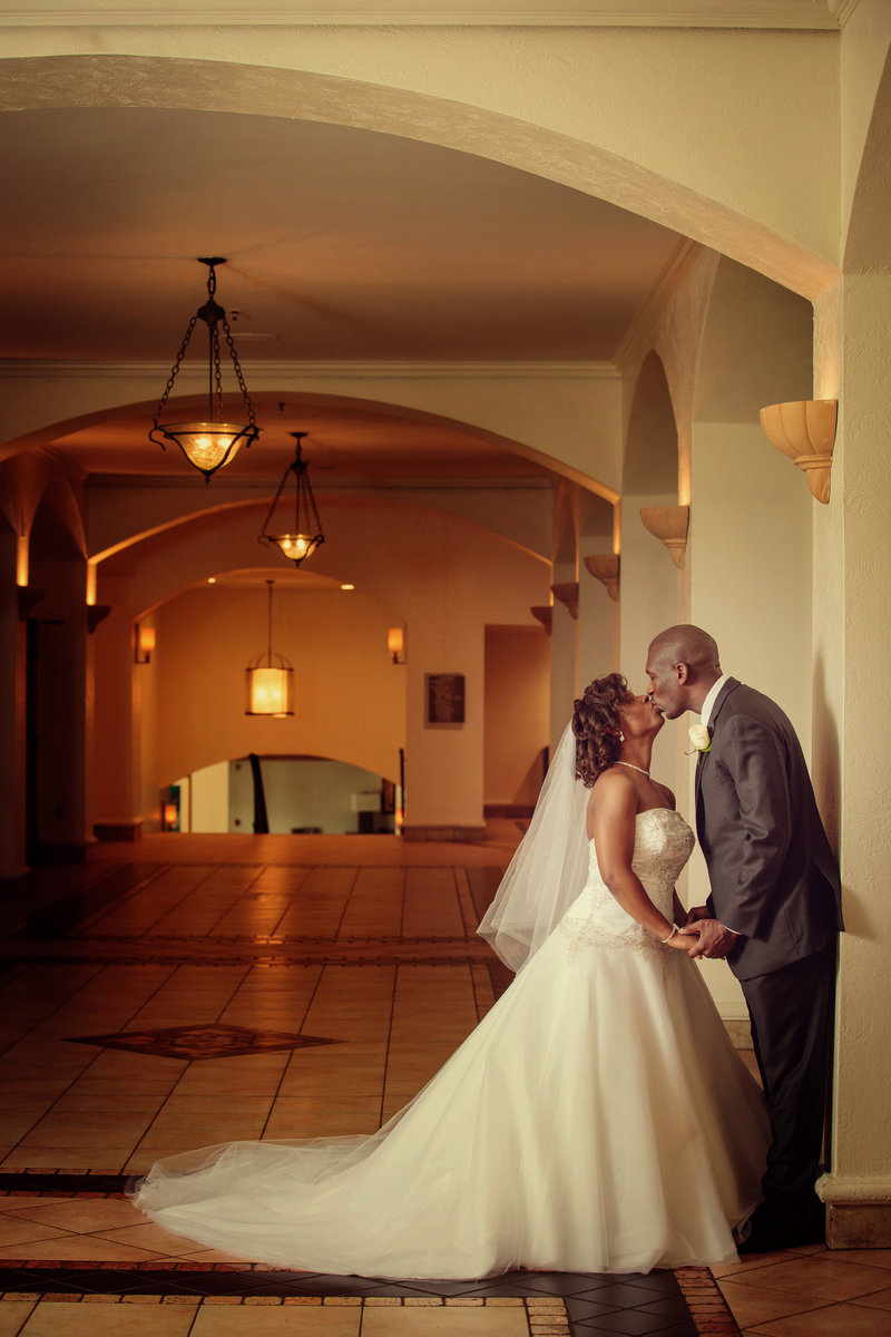 puerto-rico-wedding-photographer-52