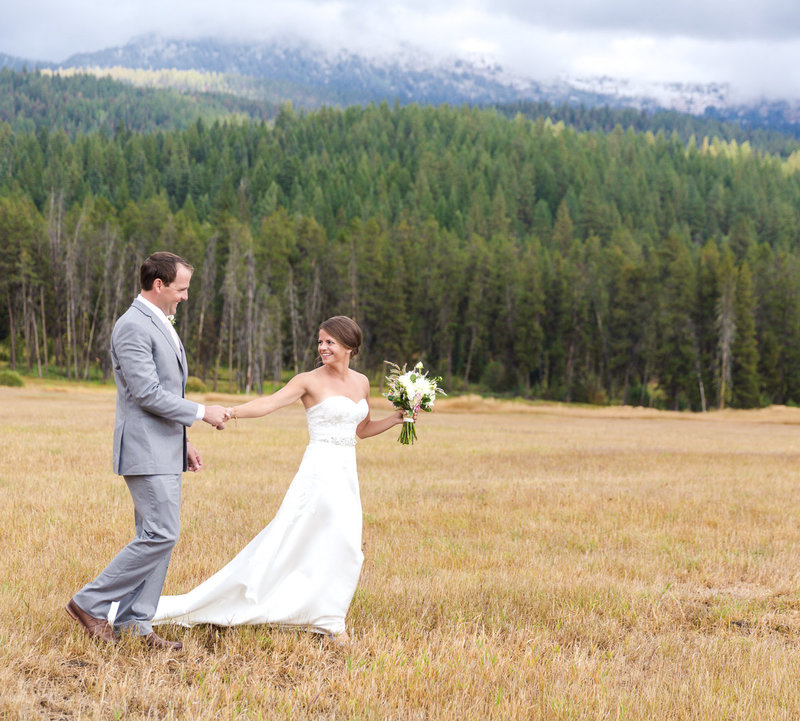 McCall Idaho Wedding Photographer_20150905_001