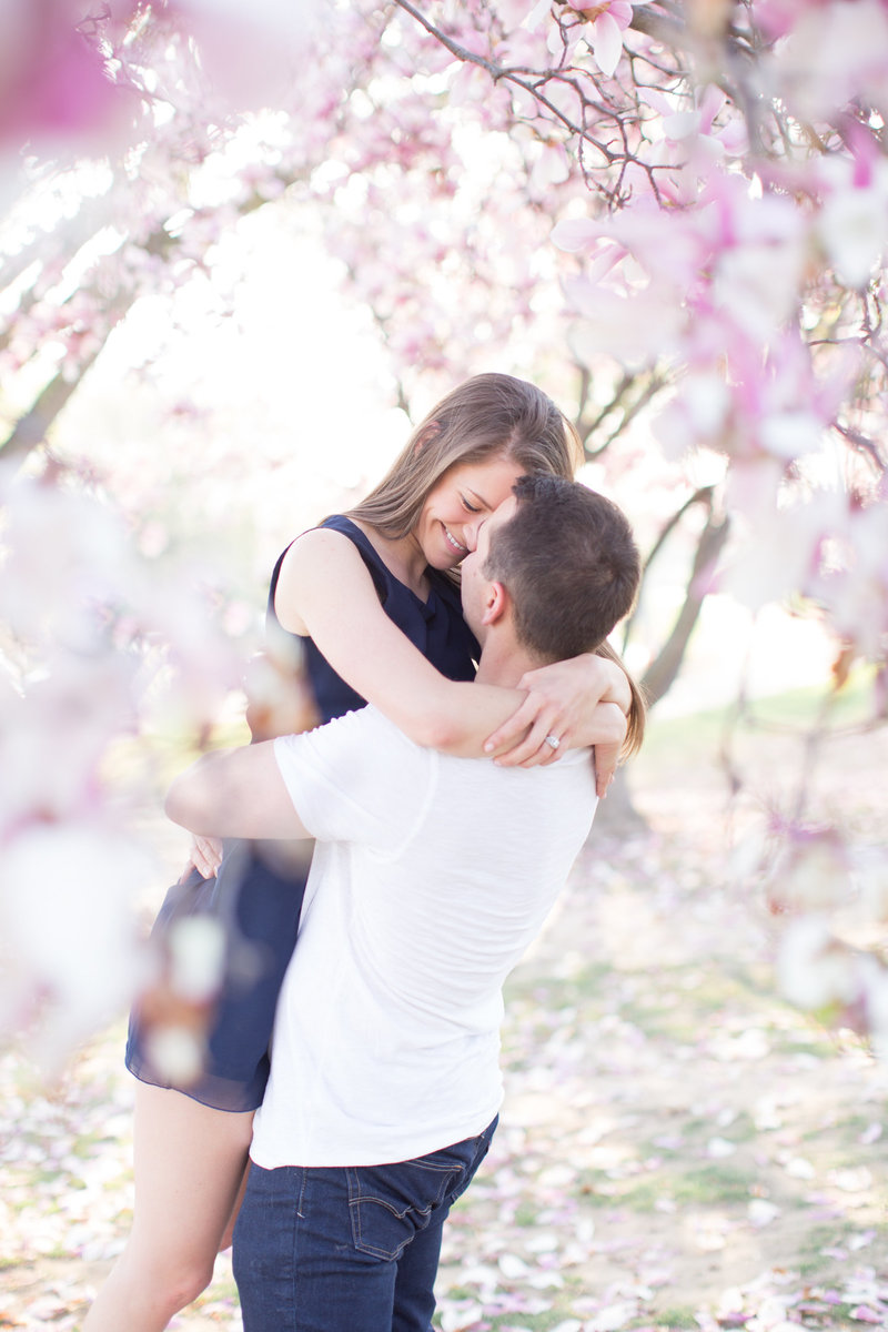 Cherry-Blossom-Session-Adam-Justine-Charlie-VSP (31)