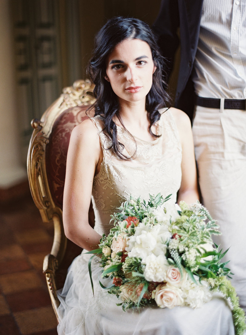 D E S I D E R I O Bridal Inspiration Italy Submission-Bridal Inspirati-0173