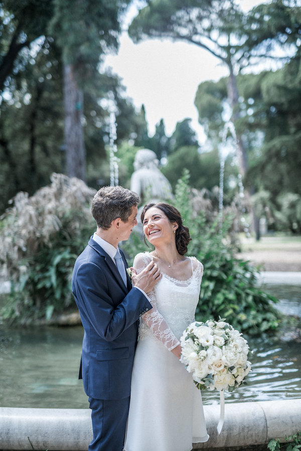 Destination wedding photographer Rome3