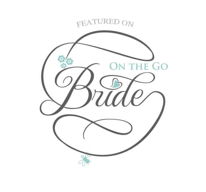 Birmingham AL Wedding Photographers OTGB