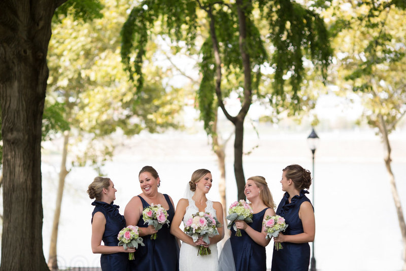 CincinnatiweddingPhoto-2044