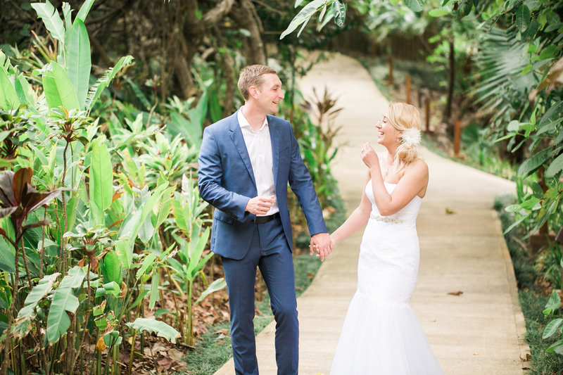 Fiji Featured Elopement-0046