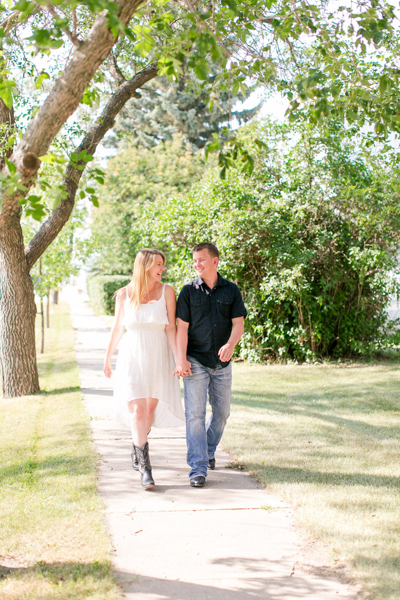 saskatchewan_western_canada_family_portrait_lifestyle_photographer_258