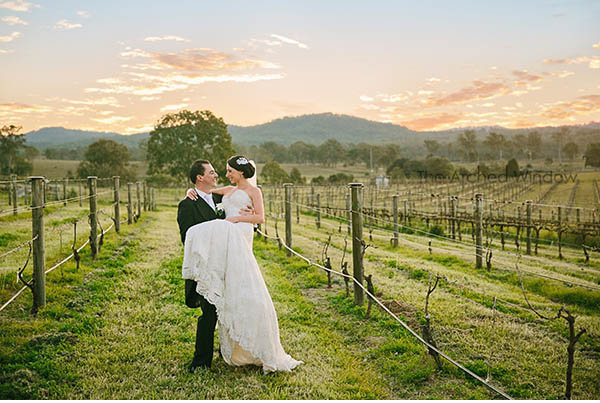 albert-river-wines-wedding-17