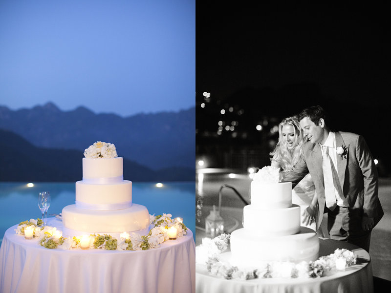 43-Hotel-Belmond-Caruso-Ravello-Amalfi-Coast-Wedding-Photographer