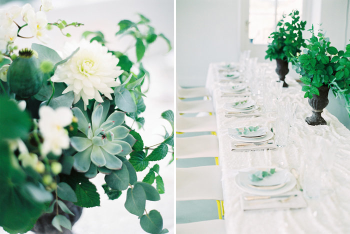 060-wedding-reception-white-floral-decorations