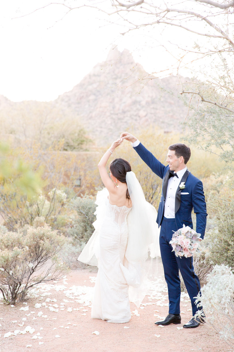 Four Seasons Scottsdale Wedding-0086