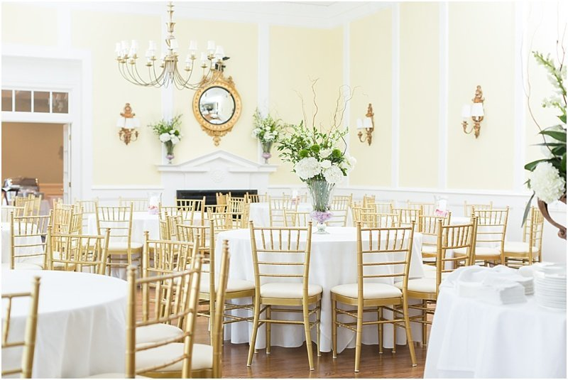 green_valley_country_club_greenville_wedding_venue_7